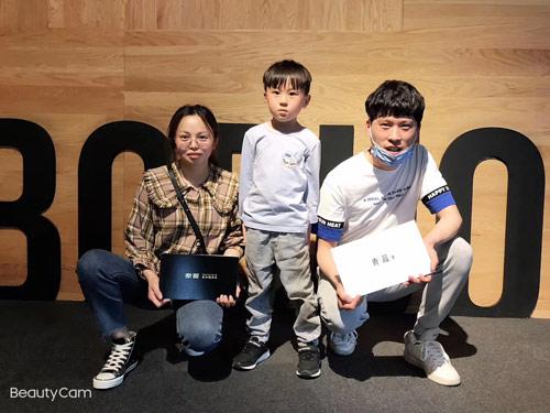 【单店加盟】恭喜徐女士签约江苏南通市青蔬捞烫加盟