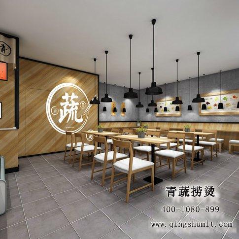 江苏省盐城市加盟店1